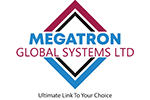 Megatron Global Systems Ltd | Leader in automation of control systems for industrial, manufacturing and assembly plants in Kenya and Africa
